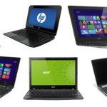 tiny-laptops