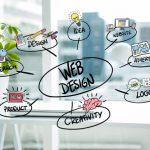 web-design-concepts-